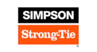 Simpson_Strong-tie