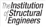 TheInstitutionofStructuralEngineers