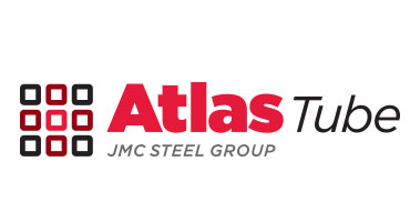 Atlas_tube