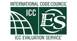 ICC_Dual_Logo