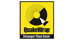 Quakewarap