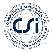 CSI-2