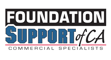 Foundation_CA